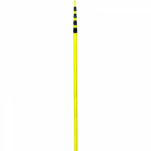 Kratos Telescopic Pole 2-8mtr (FA6001600)