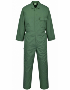 Portwest Standard Coverall (C802)