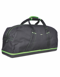 Kratos Storage Bag 29 Litres (FA9010300)