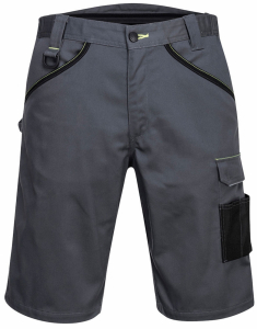 Portwest PW3 Work Shorts (PW349)