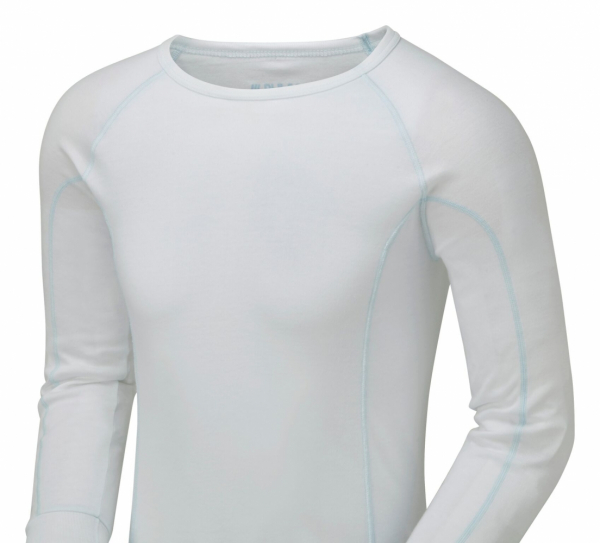 Pulsar Blizzard Long Sleeve -15 Thermal Top (BZ1501)