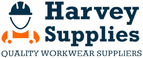 Harvey Supplies